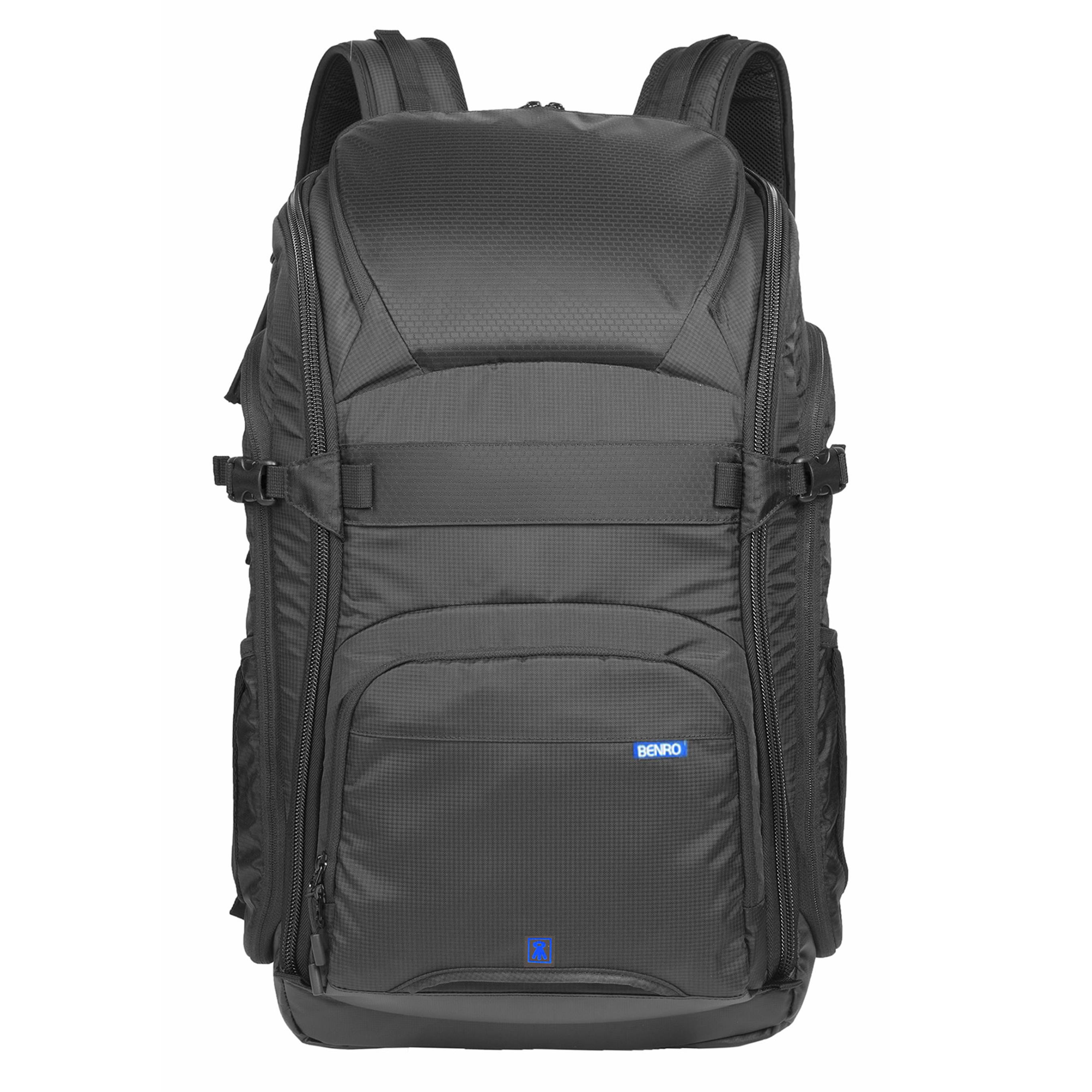 Benro Sherpa 800N Backpack