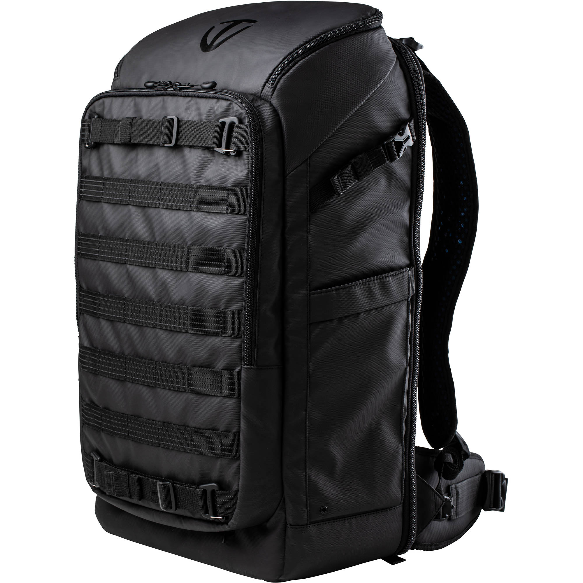 Tenba Axis Tactical 32L Backpack (Black)