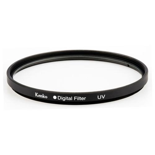 43mm KENKO (Hoya) UV Filter