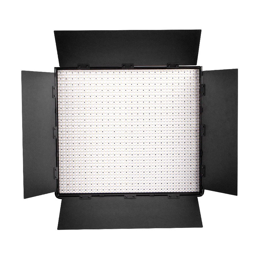 DEMO Nanguang (NanLite) CN-2000 Led Light 18750 LUX