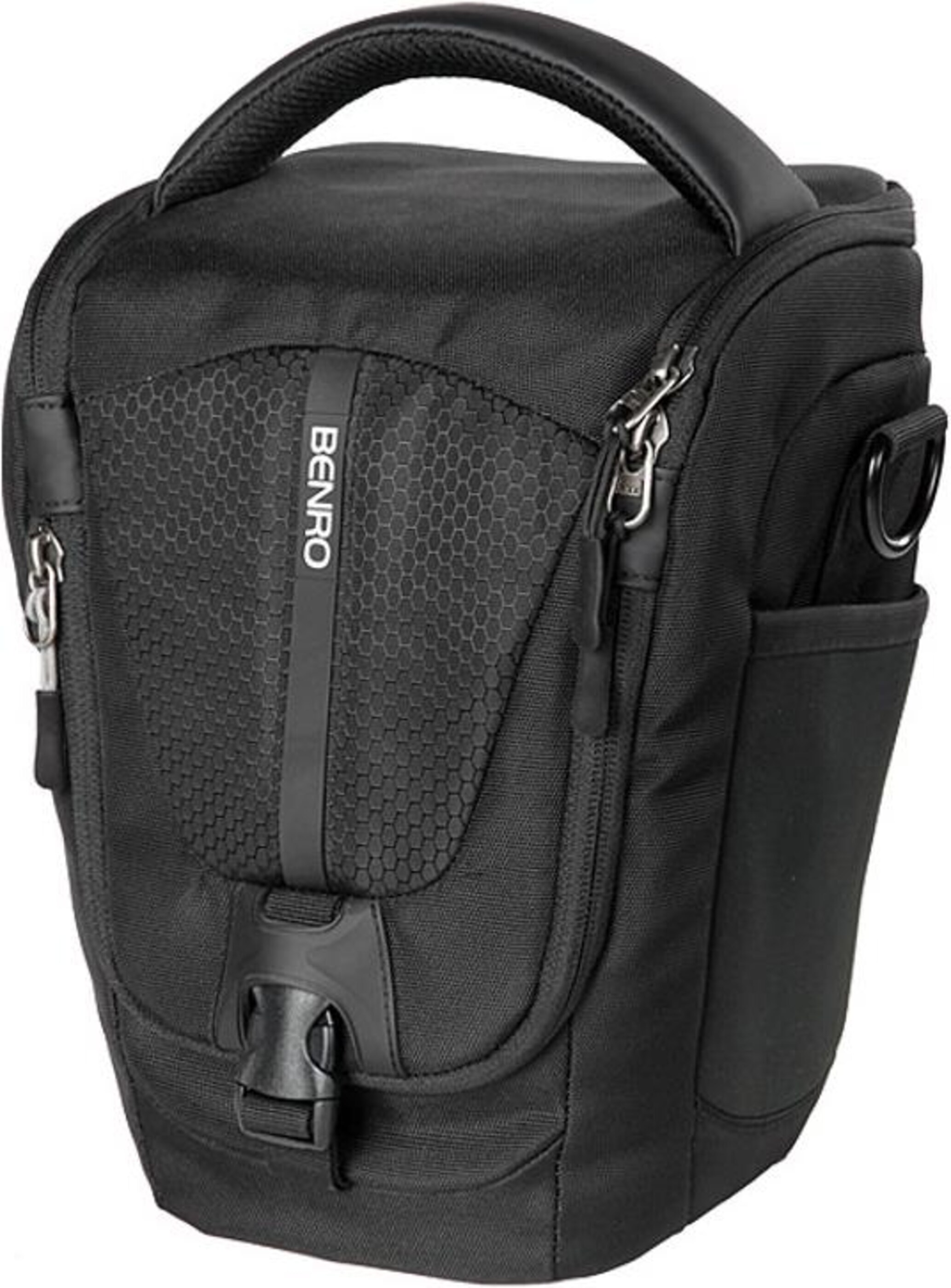 Benro Cool Walker Z30 Zoom Bag for Camera - Black (CWZ30)