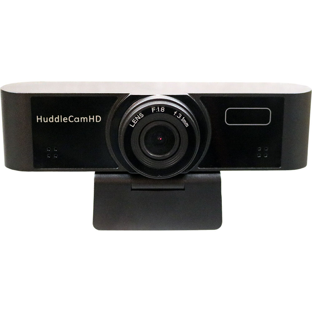 HuddleCamHD Conferencing Webcam V2