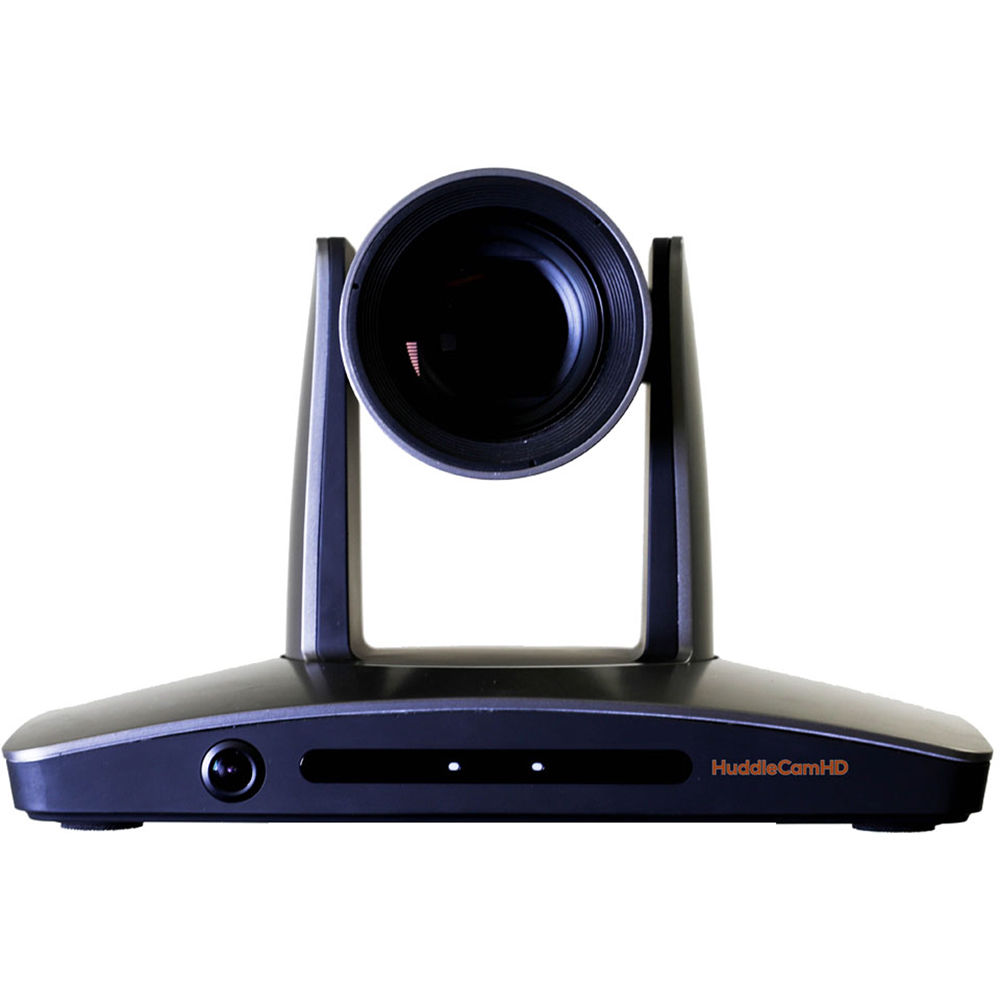 HuddleCamHD 20x SimplTrack2 Auto Tracking Camera
