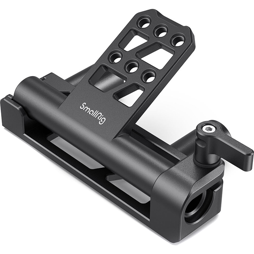 SmallRig Dual 15mm Rod Battery Hinge MD2802