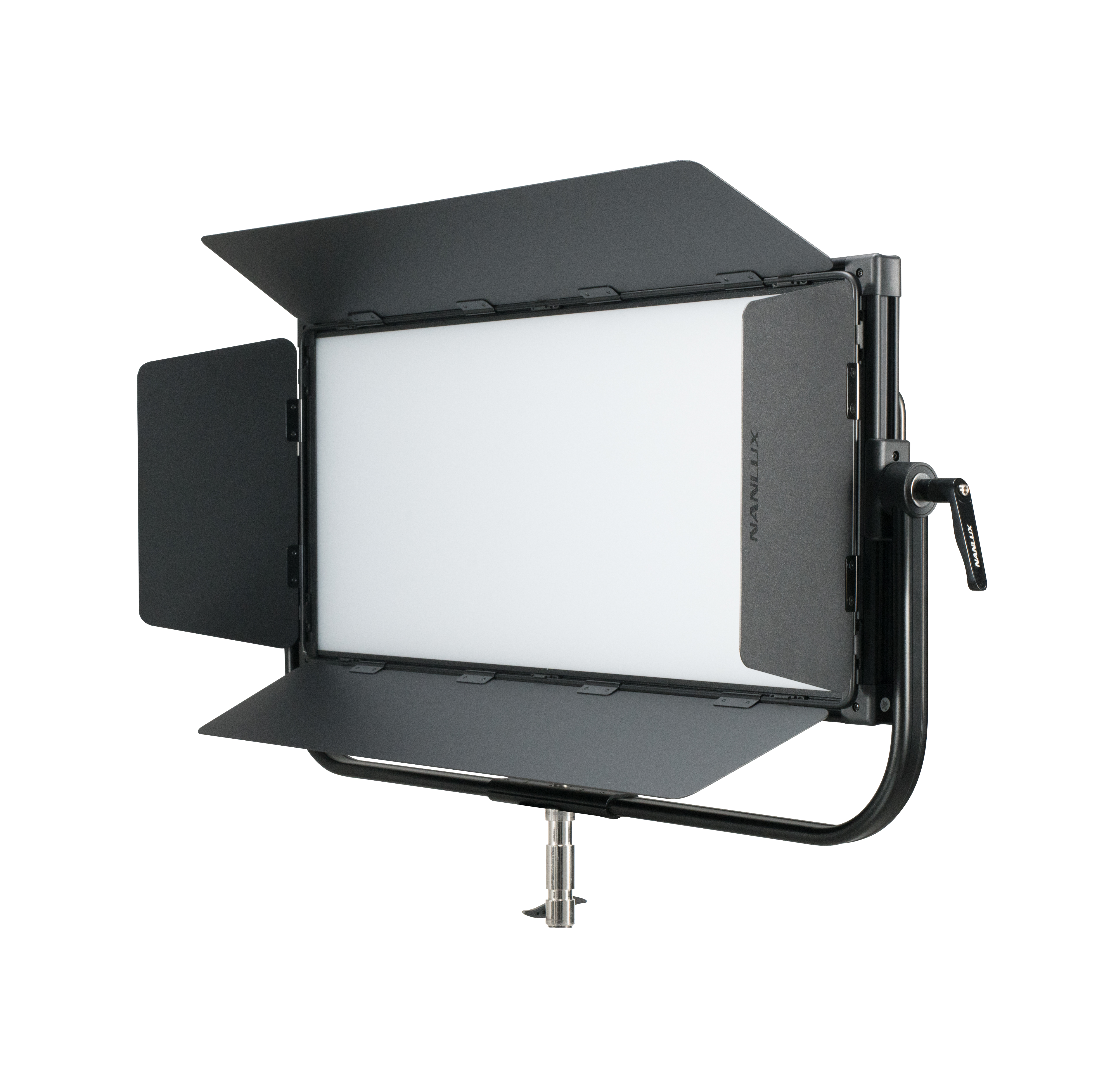 Nanlux TK-200 Daylight LED Soft Panel (TK200) KINO