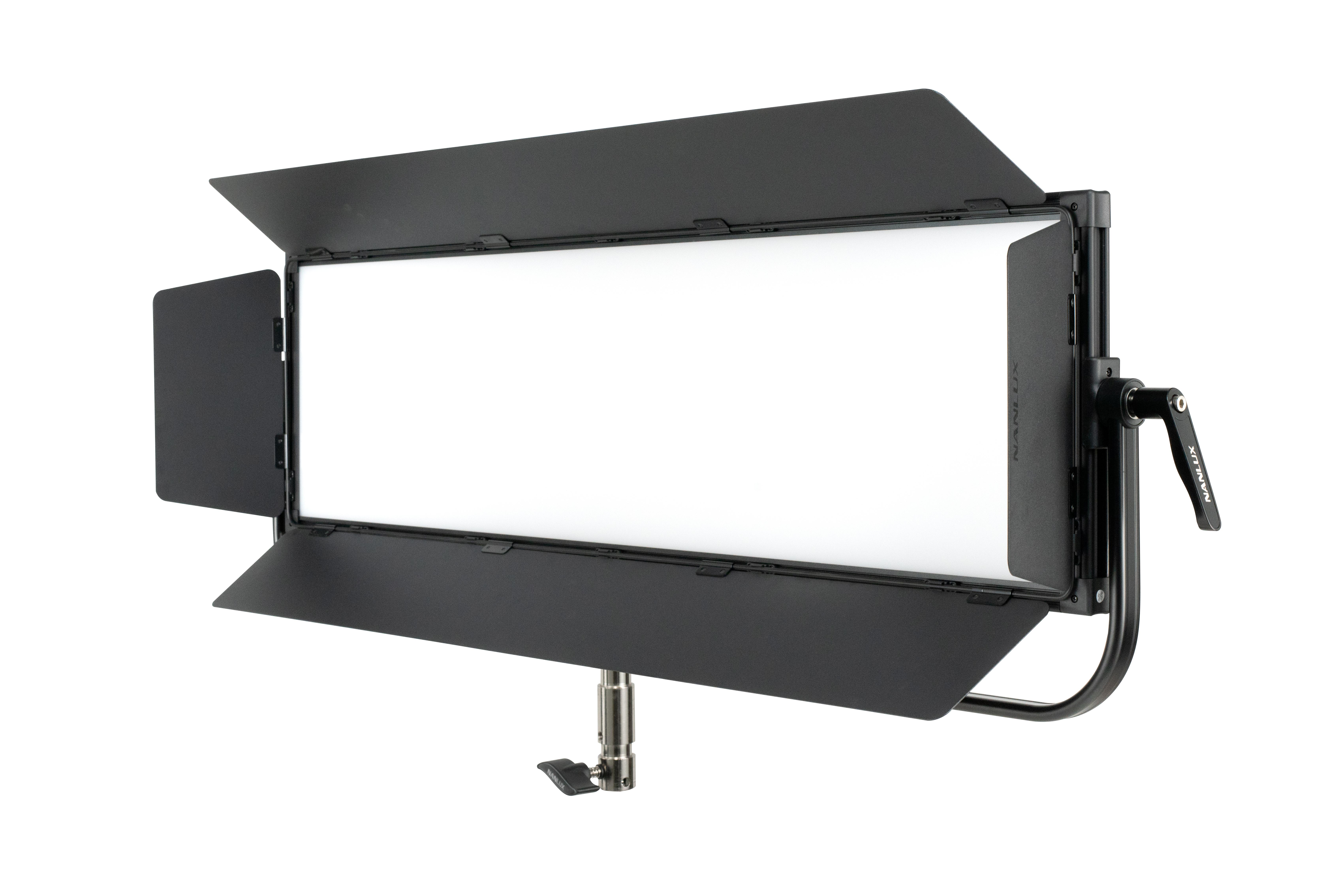 Nanlux TK-450 Daylight LED Soft Panel (TK450) KINO