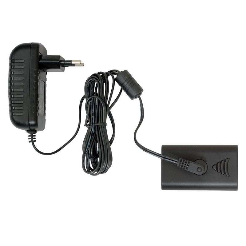Nanguang CN-AC2 AC adapter for LED lights